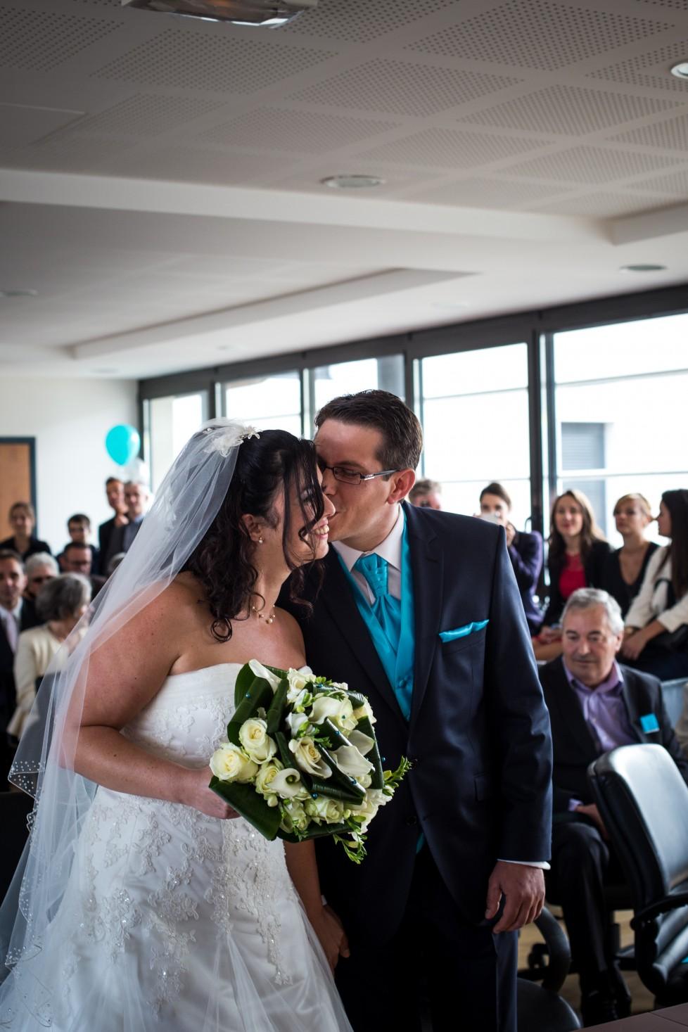 mariage-114