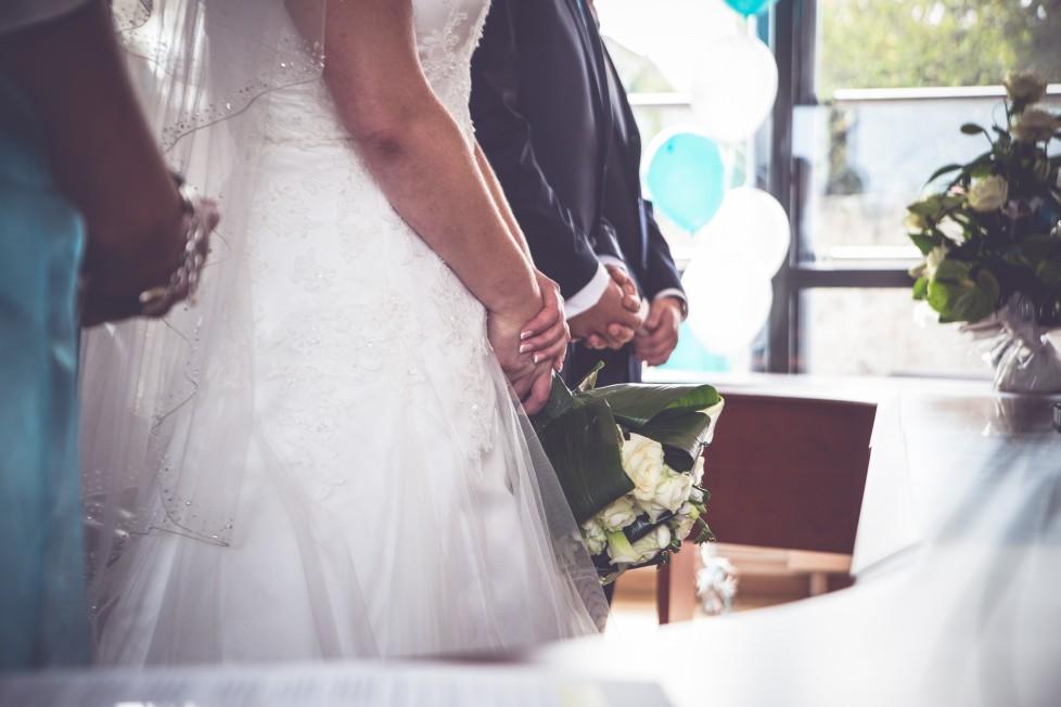 mariage-132