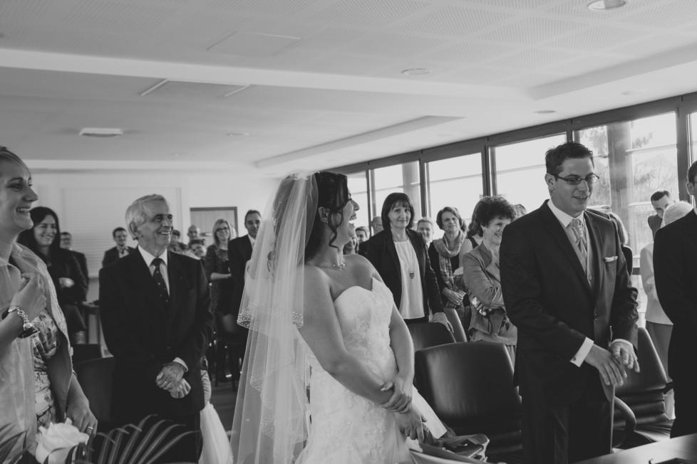 mariage-138