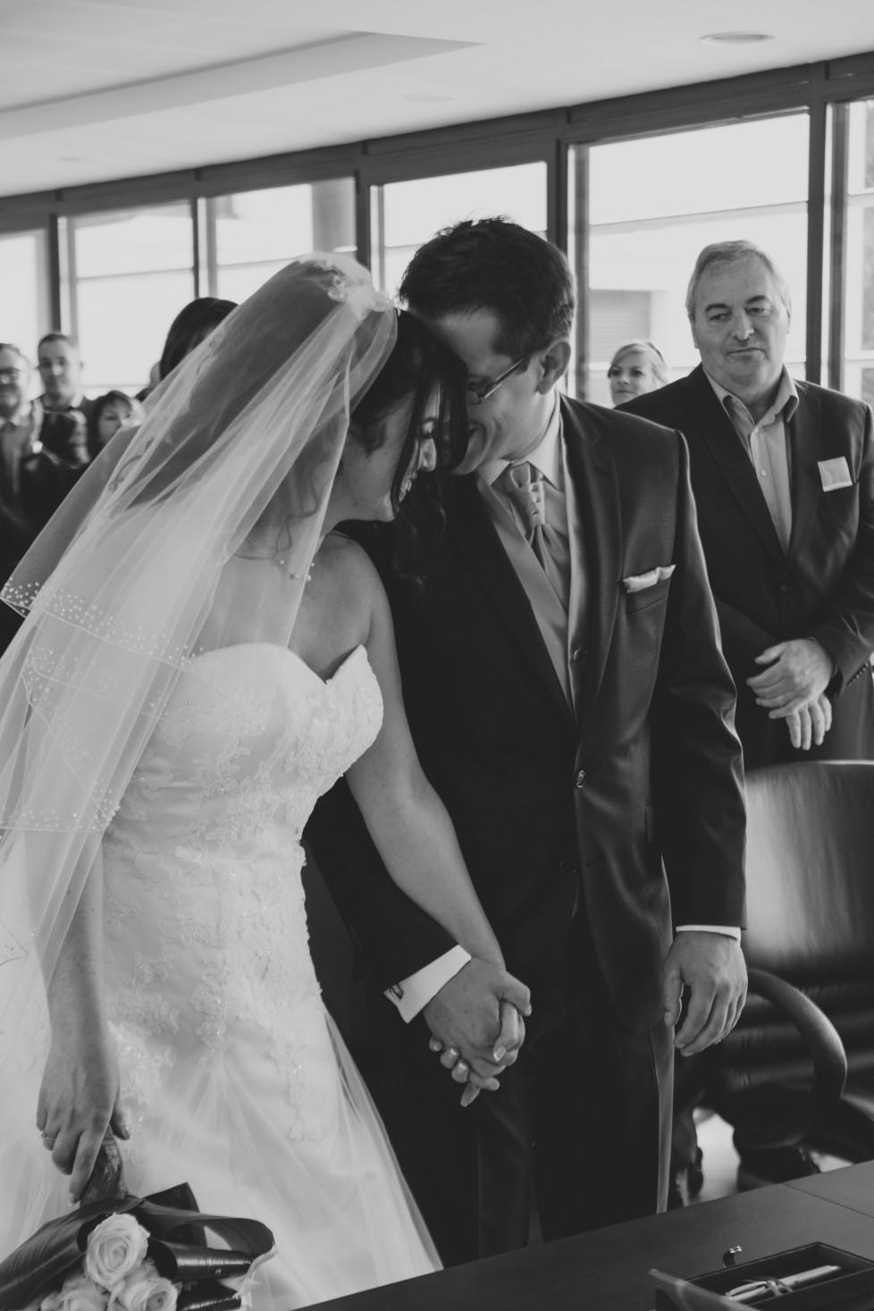 mariage-142