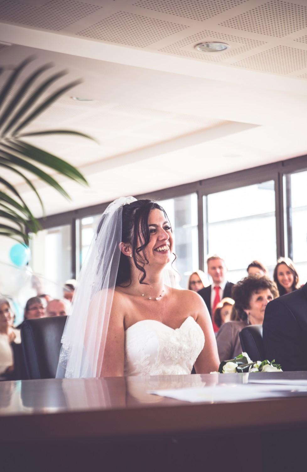 mariage-195