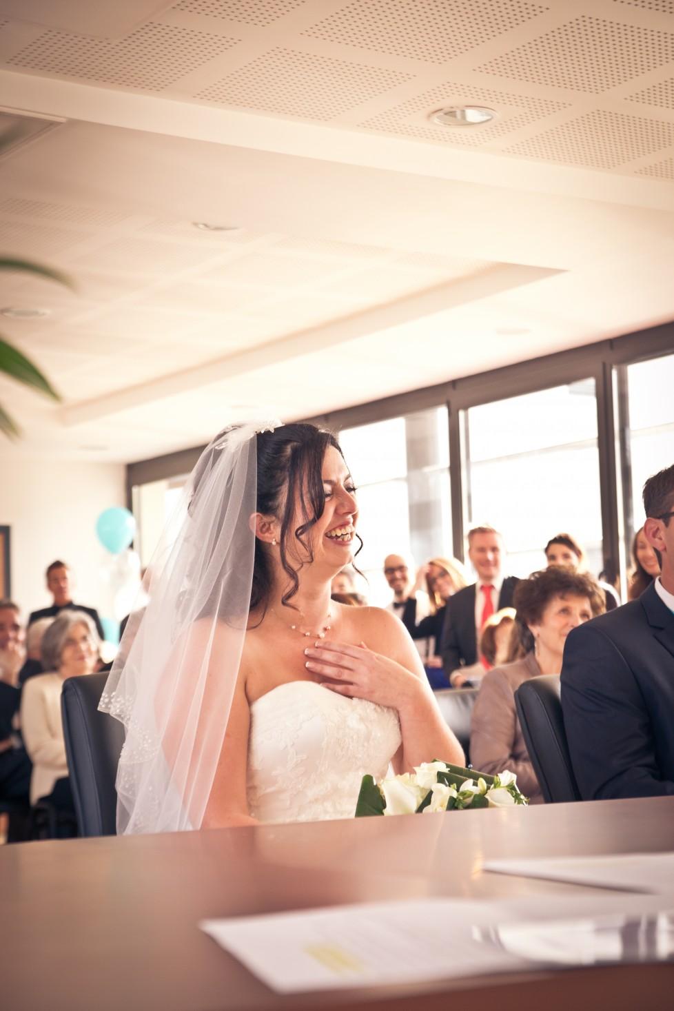 mariage-202