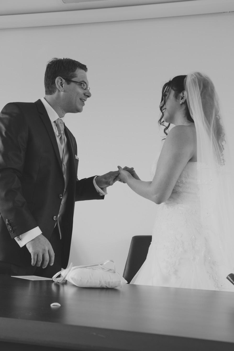 mariage-235