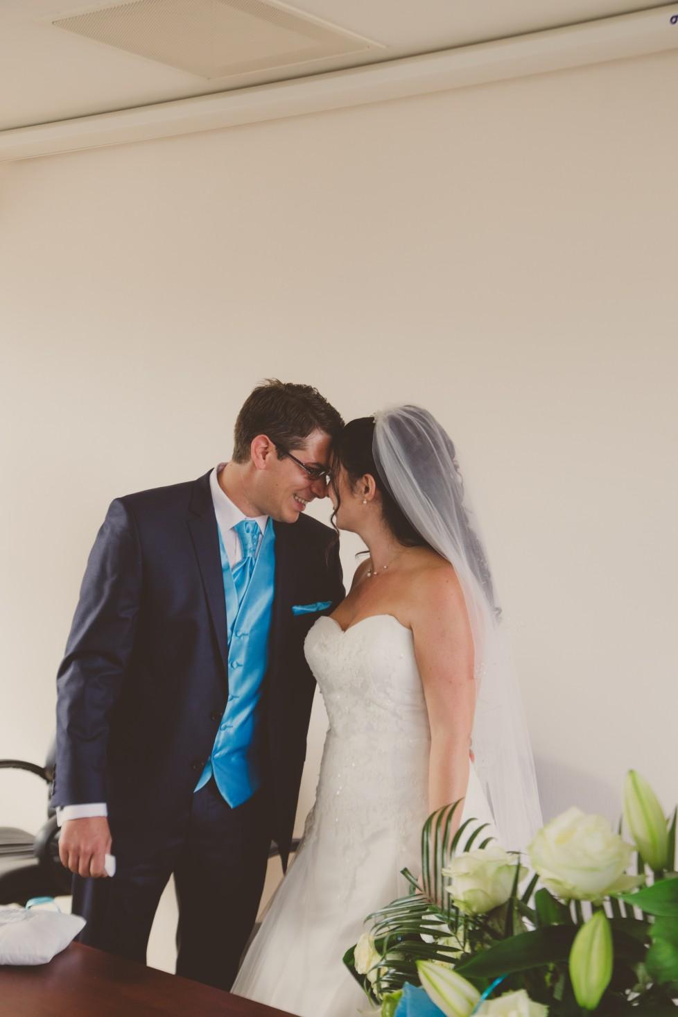 mariage-243