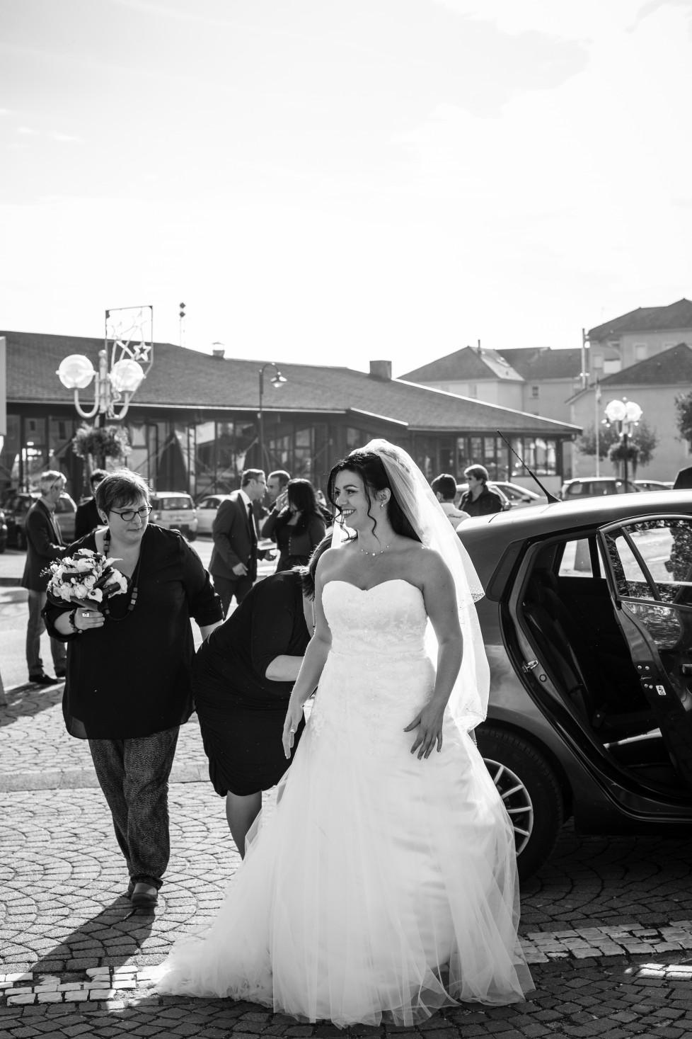 mariage-25