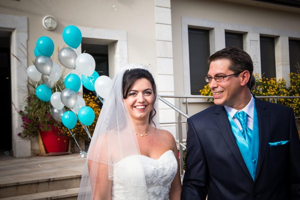 mariage-266