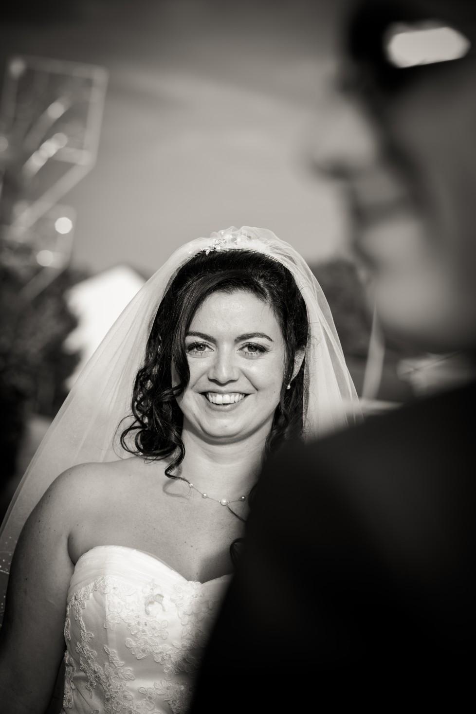 mariage-332