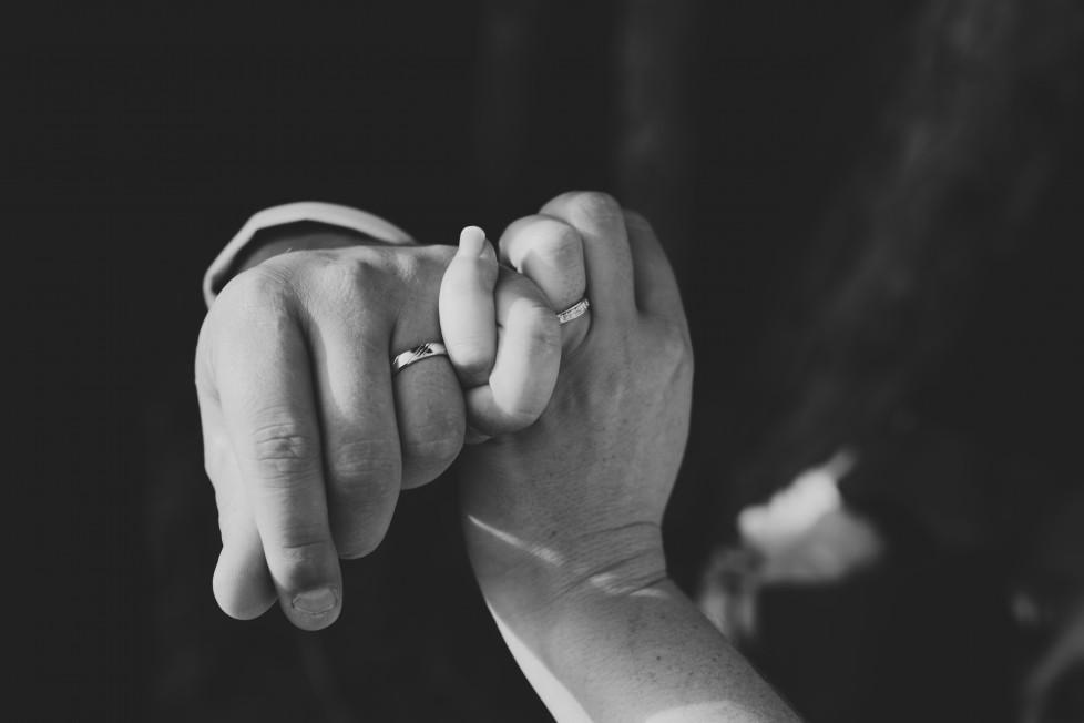 mariage-333