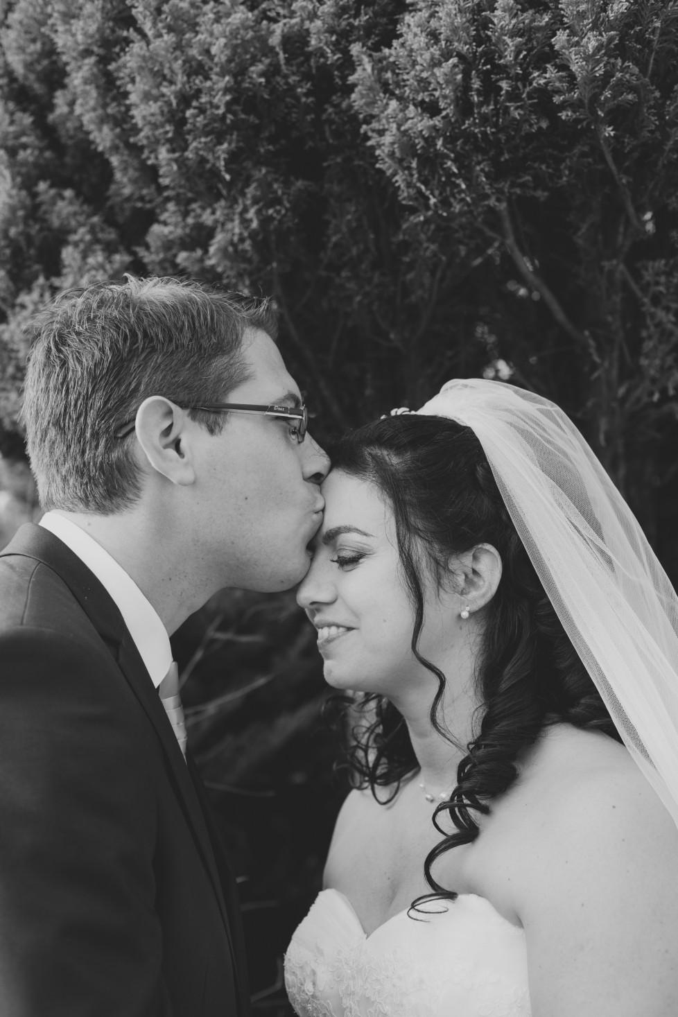 mariage-345