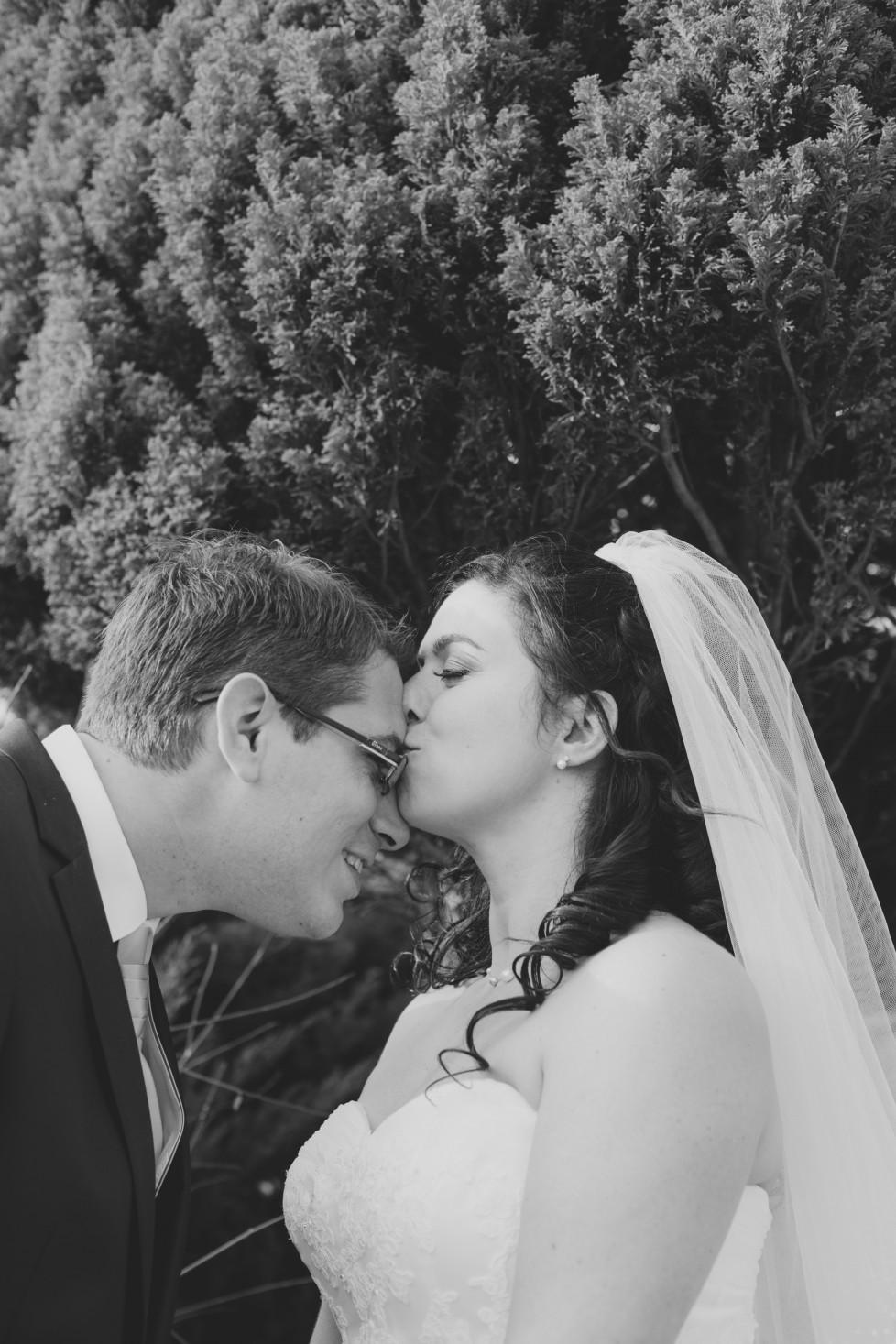 mariage-347