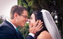 mariage-353