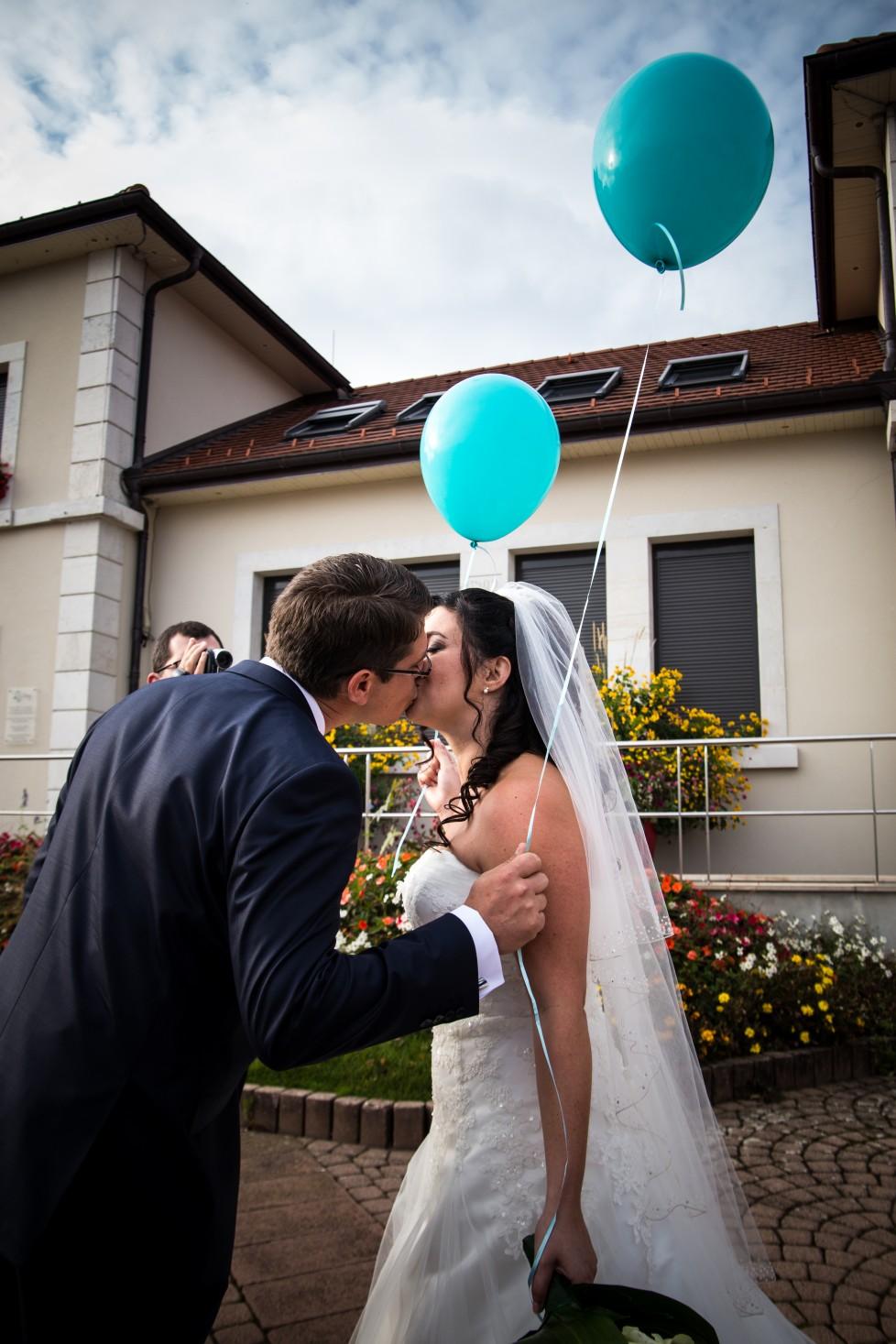 mariage-355