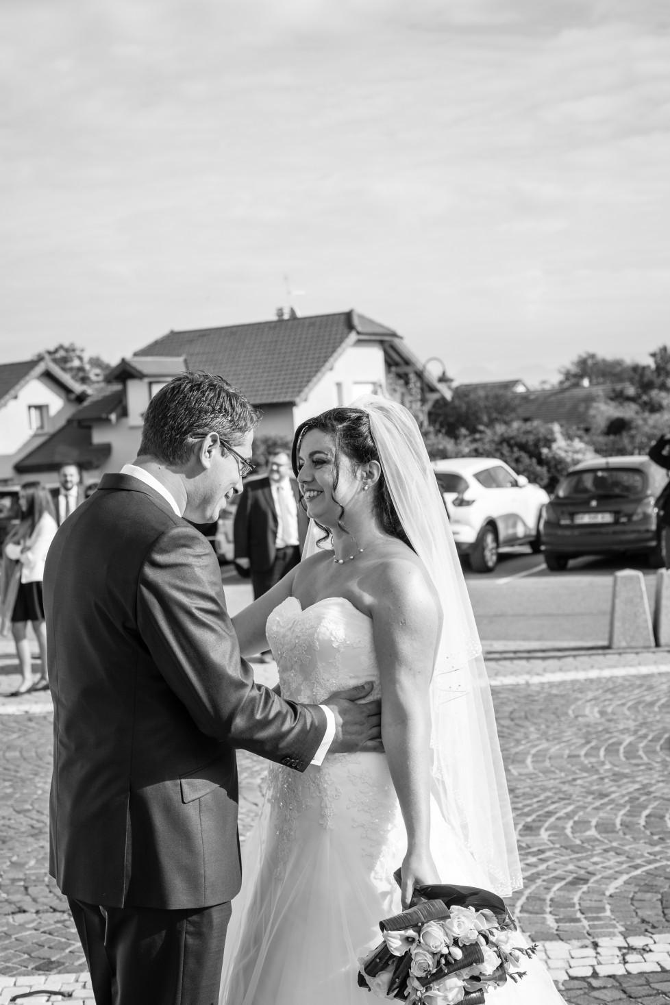 mariage-45