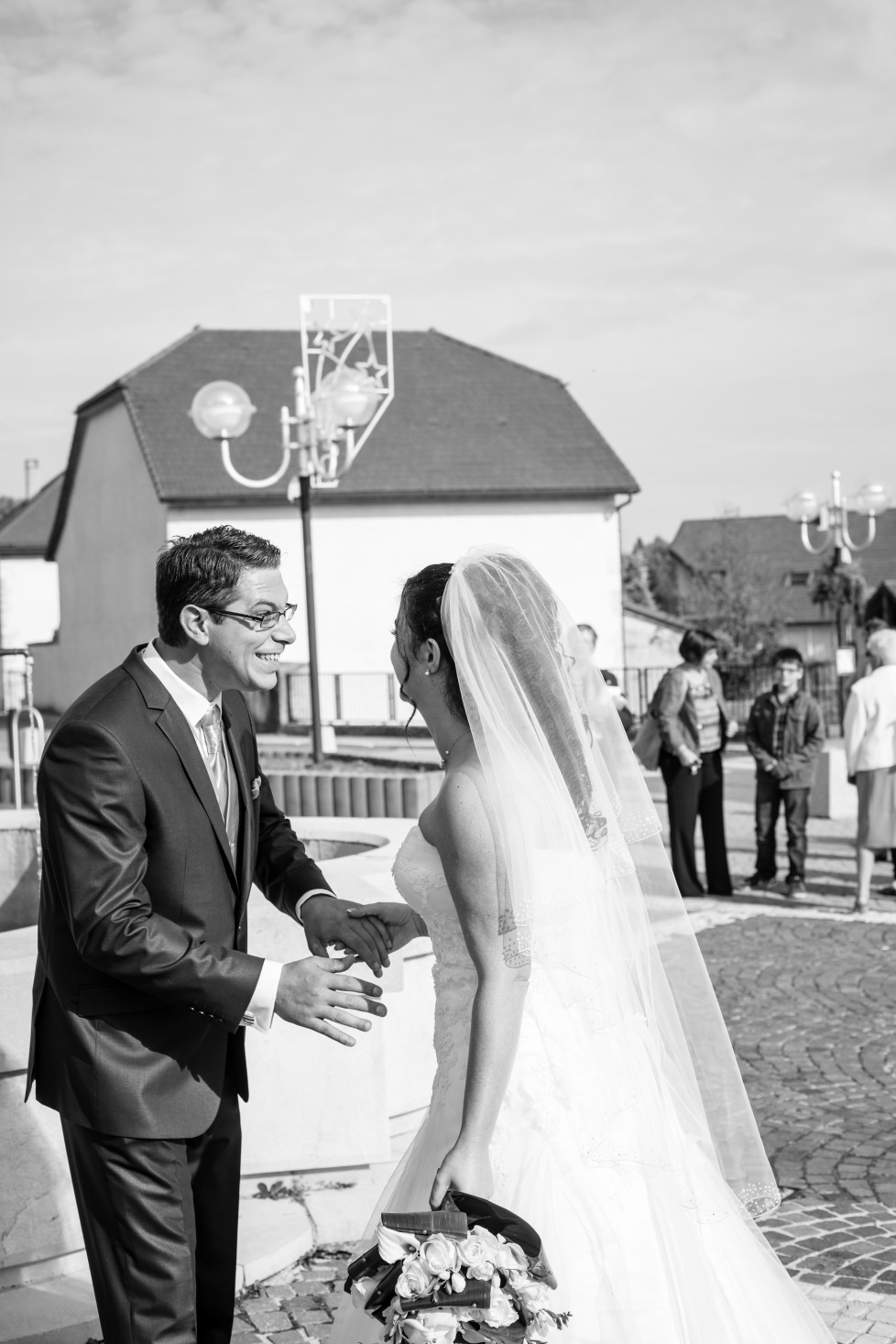 mariage-48