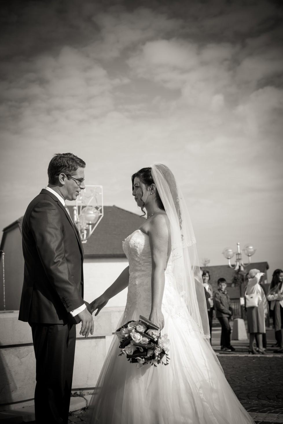 mariage-50